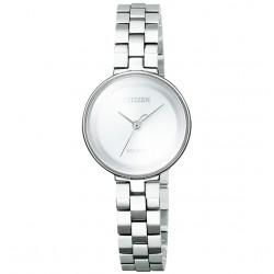 Citizen EW5500-57A