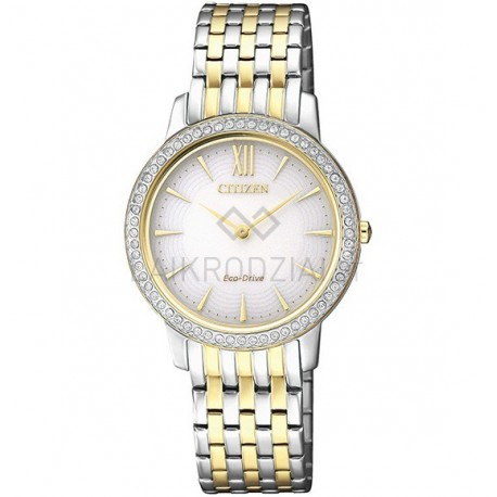 Citizen EX1484-81A