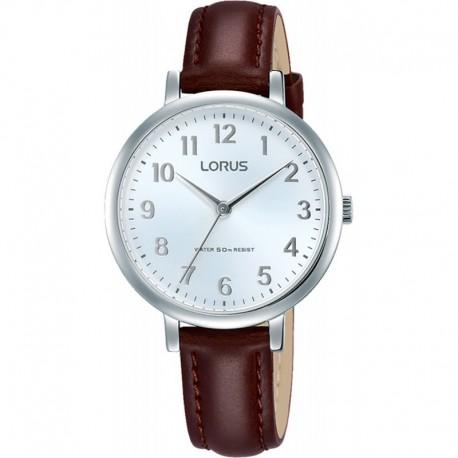 LORUS RG237MX-8