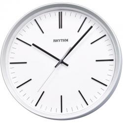 RHYTHM CMG525NR03 Haстенные кварцевые  часы