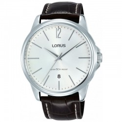 LORUS RS913DX-8