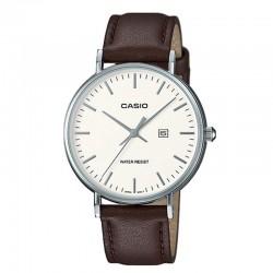 Casio LTH-1060L-7AER