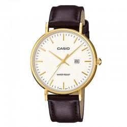 Casio LTH-1060LG-7AER
