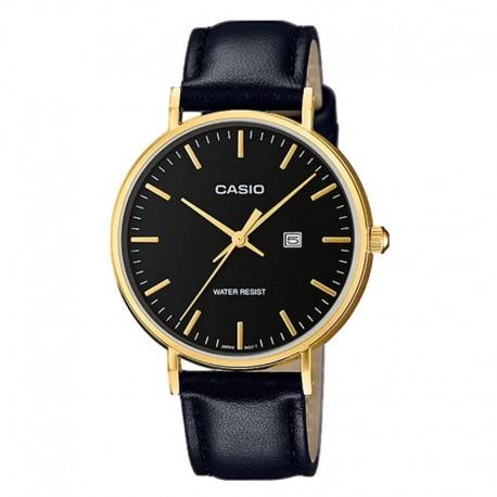 Casio LTH-1060LG-1AER