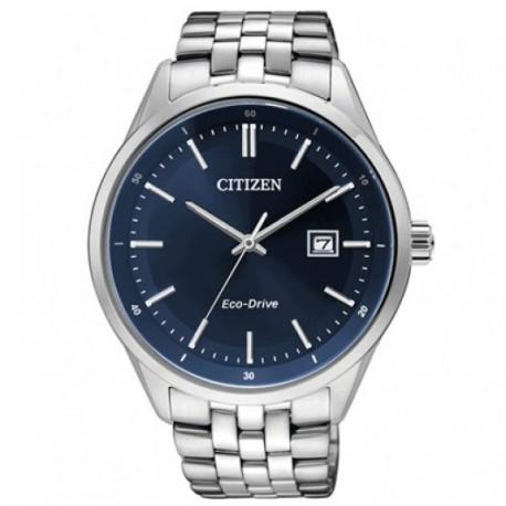 Citizen Eco-Drive BM7251-53L