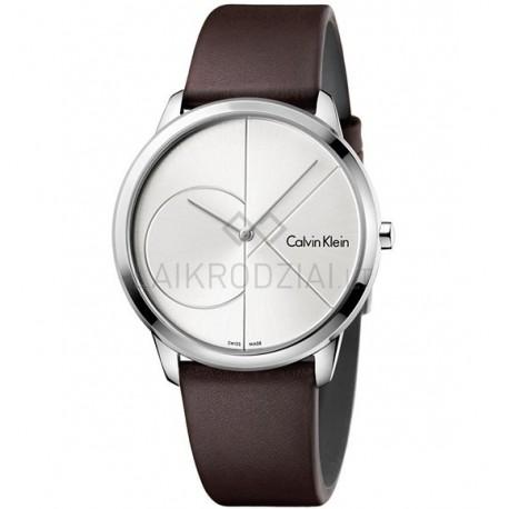 Calvin Klein K3M211G6
