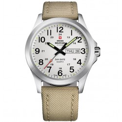 Swiss Military by Chrono SMP36040.06