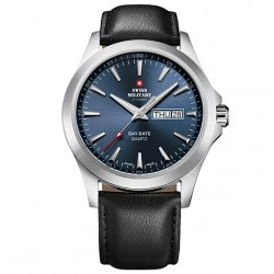 Swiss Military by Chrono SMP36040.07