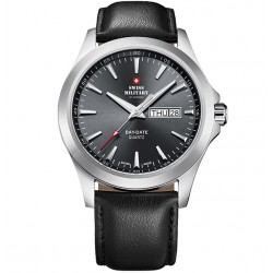 Swiss Military by Chrono SMP36040.08