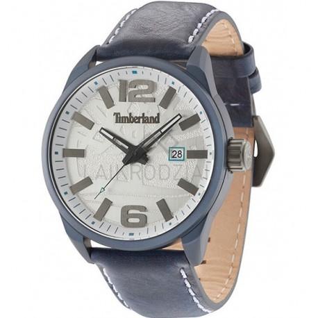 Timberland TBL.15029JLBL/01
