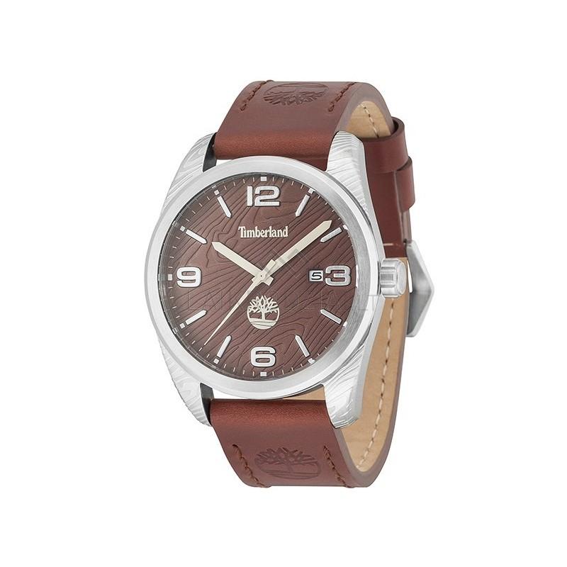 Мужские часы Timberland TBL.15258JS/12 Мужские часы Stuhrling 728.02