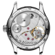 ATLANTIC Worldmaster 1888 Lusso  52951.41.61R