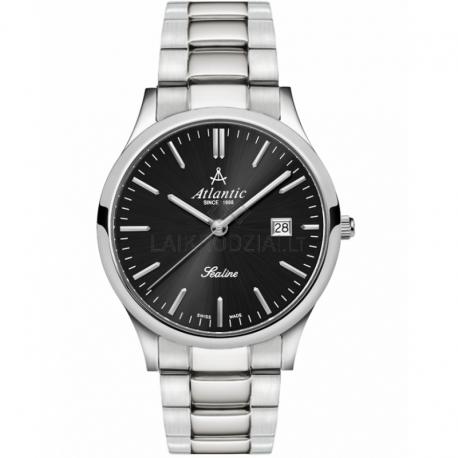 Watches - ATLANTIC Sealine 62346.41.61