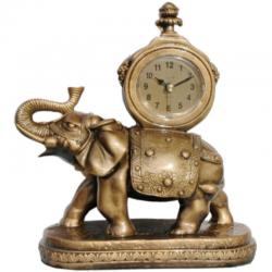 ADLER 80021G Stalinis kvarcinis laikrodis