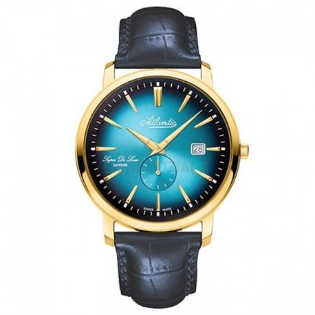 ATLANTIC Super De Luxe 64352.45.51