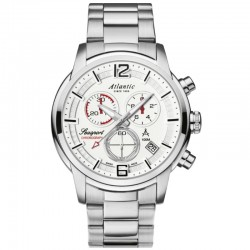 ATLANTIC Seasport Chrono 87466.41.25
