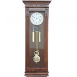 ADLER 11000W Настенные часы Механическиe