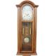 ADLER 11070O Настенные часы Механическиe