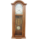 ADLER 11070O Wall Clocks Mechanical