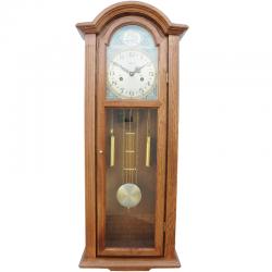 ADLER 11000O Настенные часы Механическиe