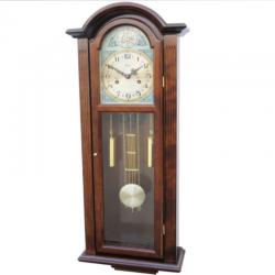 ADLER 11070W Настенные часы Механическиe