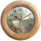 ADLER 21147O Wall Clocks Quartz