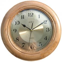 ADLER 21147O Sieninis kvarcinis laikrodis