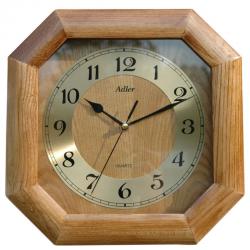 ADLER 21148O Настенные часы Кварцевые