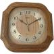 ADLER 21149O Настенные часы Кварцевые