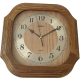 ADLER 21149O Wall Clocks Quartz