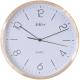 ADLER 30134COP настенные кварцевые часы