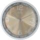 ADLER 30148GR Настенные кварцевые часы