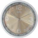 ADLER 30148GR Sieninis kvarcinis laikrodis