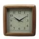 ADLER 21047O Sieninis kvarcinis laikrodis