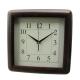ADLER 21047W  Quartz Wall Clock