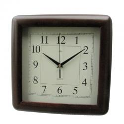 ADLER 21047W  Haстенные кварцевые  часы