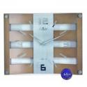 ADLER 21113O Sieninis kvarcinis laikrodis