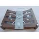 ADLER 21113O Haстенные кварцевые  часы