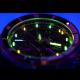 Vostok Europe Lunokhod-2 6S21-620E278