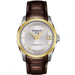 Tissot T035.207.26.031.00