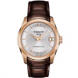 Tissot T035.207.36.031.00