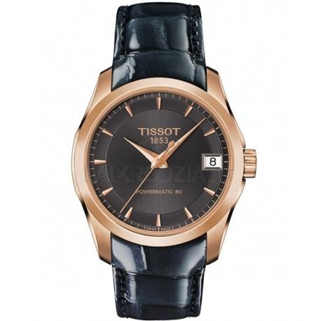 Tissot T035.207.36.061.00