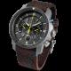 Vostok Europe Ekranoplan 6S21-546H514