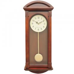 ADLER 20042CH VYŠNIA Sieninis kvarcinis laikrodis