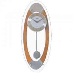ADLER 20037CH Настенные часы Кварцевые