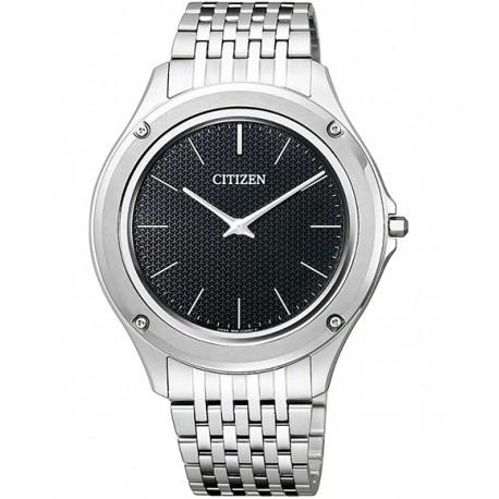 Citizen AR5000-50E
