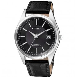 Citizen AS2050-10E