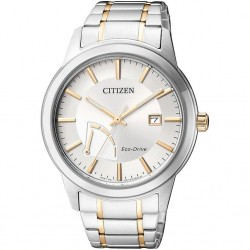 Citizen AW7014-53A