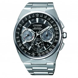 Citizen CC9008-84E
