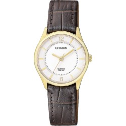Citizen ER0203-00B